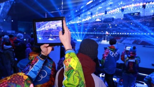 ru-megafon.livejournal.com