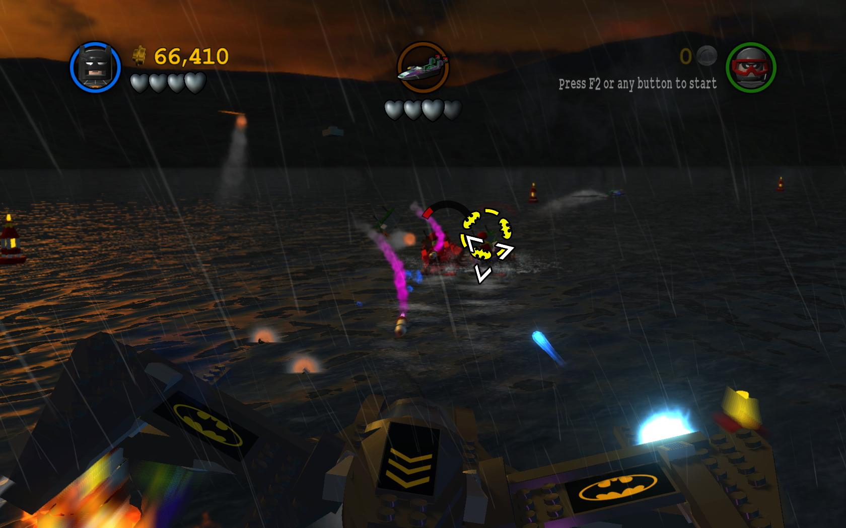 lego batman 2 dc super heroes cheats codes cheat codes - HD1680×1050