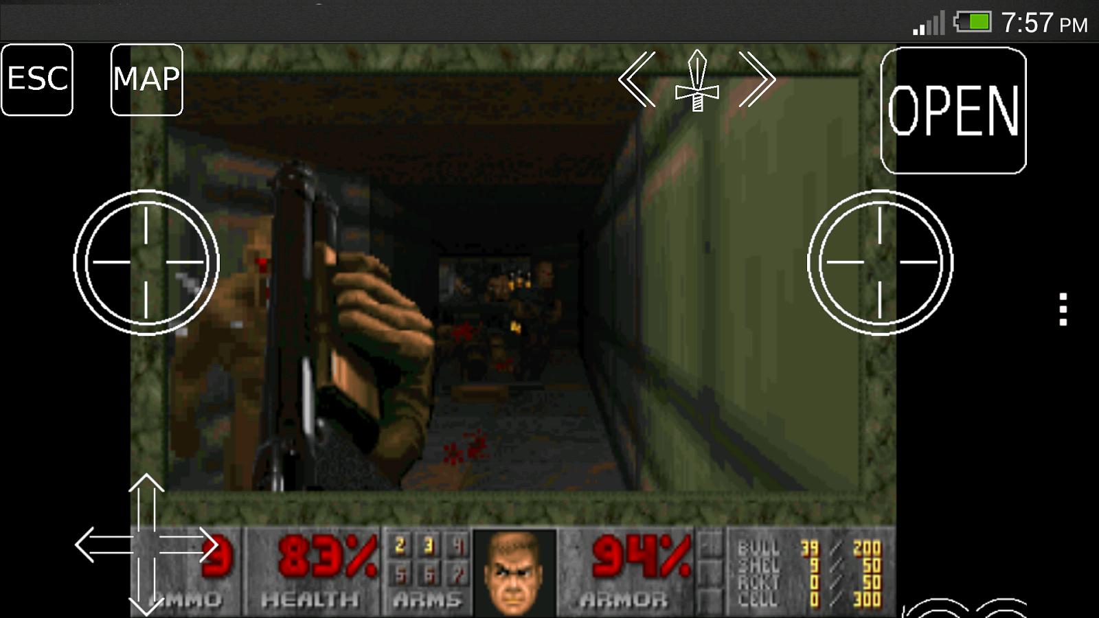 Скачать игру Doom Watch на андроид бесплатно …