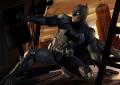 943280 Batman: The Telltale Series — Episode 4: Guardian of Gotham.Разгоняясь по наклонной. Рецензия Игры-новости