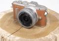 Новая статья: Обзор беззеркальной фотокамеры Olympus E-PL8: фейслифтинг