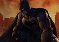 944474 Batman: The Telltale Series — Episode 5: City of Light.Готэм во мгле. Рецензия Игры-новости