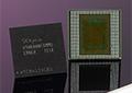SK Hynix анонсировала первые в мире микросхемы LPDDR4X-4266 8 Гбайт