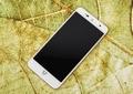 Новая статья: Обзор смартфонаWileyfox Swift 2 X: мистер Фокс