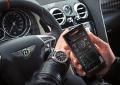 Новая статья: Автодайджест №387: батареи Samsung SDI с запасом хода 600 километров