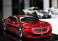 Новая статья: Автодайджест №389: прощай, Tesla Motors. Здравствуй, Tesla