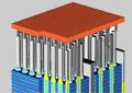Western Digital создала первые в мире 64-слойные чипы 3D NAND ёмкостью 512 Гбит