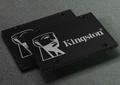 Kingston Design-In SSD  кастомные твердотельные накопители, адаптированные под нужды заказчика