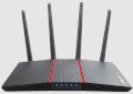 Новая статья: Обзор роутера ASUS RT-AX55: Wi-Fi 6 и кое-что ещё