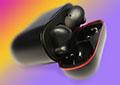 Новая статья: Обзор беспроводной гарнитуры Bloody M90: для игр и не только