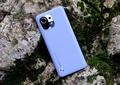 Новая статья: Обзор смартфона Xiaomi Mi 11: горячее сердце