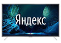 Новая статья: Обзор платформы Яндекс.ТВ: умное ТВ по-российски