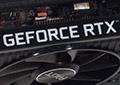 Новая статья: Обзор видеокарты NVIDIA GeForce RTX 3060: самый доступный RTX