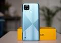 Новая статья: Обзор realme C21: практичный бюджетный смартфон с отличной автономностью