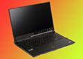Обзор игрового ноутбука ASUS ROG STRIX SCAR 17 G733: крутой графике — крутой процессор