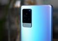 Новая статья: Обзор vivo X60 Pro: смартфон как прибор ночного видения