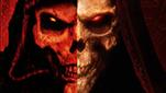 Новая статья: Diablo II: Resurrected  тьма ожиданий. Предварительный обзор