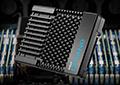 Новая статья: Кто сказал, что Intel Optane SSD DC P5800X  не для ПК Обзор и тест самого быстрого накопителя в мире