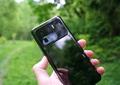Новая статья: Обзор смартфона Xiaomi Mi 11 Ultra: два экрана и самые крутые камеры