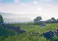 Новая статья: The Magnificent Trufflepigs  остров без сокровищ. Рецензия