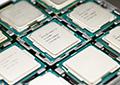Новая статья: От Core i5-2300 до Core i5-11400: как за 10 лет недорогие процессоры Intel стали в 3,5 раза быстрее