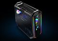 Обновлённый Predator Orion 9000 позволит сразиться в самых сложных игровых баталиях