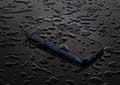 Видеообзор смартфона Nokia XR20, способного работать в экстремальных условиях