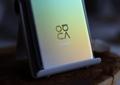 Новая статья: Обзор Huawei nova 8: первый смартфон Huawei в 2021 году