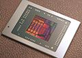 Новая статья: Обзор процессоров Ryzen 7 5700G и Ryzen 5 5600G. Можно ли испортить Zen 3