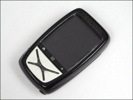 Приложения на телефон с сенсорным экраном