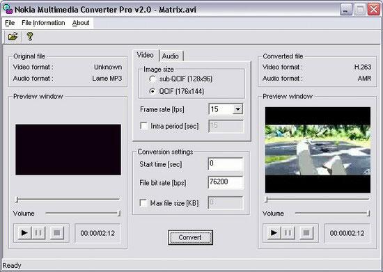 программа для просмотра 3gp на компьютере бесплатно скачать - фото 8