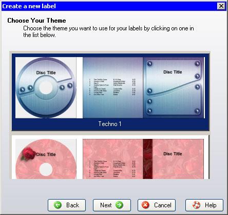 Програмку для д диска
