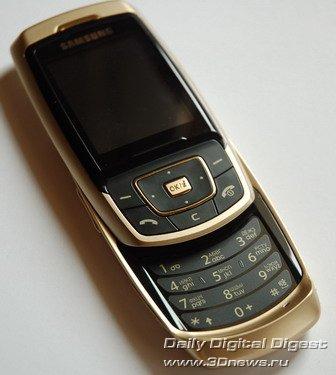 Телефон samsung e 830 инструкция обзор apple watch