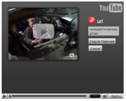 YouTube Downloader 2.51