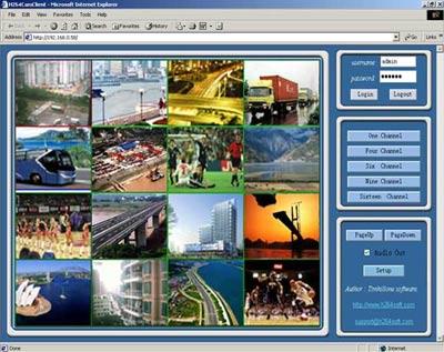 Программы видеосъемки камеры веб для с