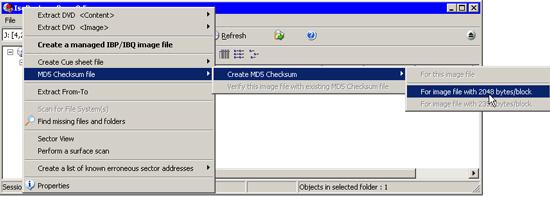 Программу ноутбуке дисков на считывания для