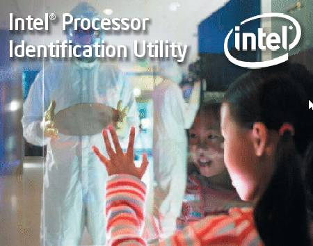 intelprocessonidentification