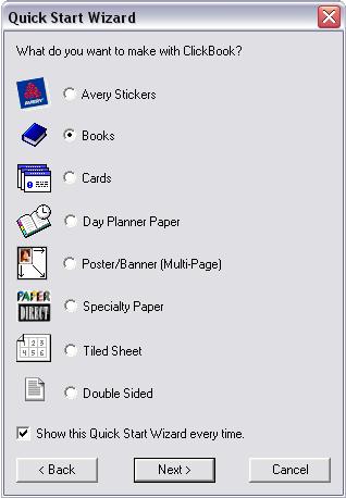 Программы для печатания фото
