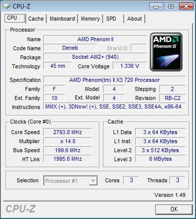 ASROCK M3A780GXH128M AMD VGA WINDOWS 8.1 DRIVERS DOWNLOAD