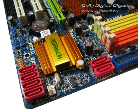 ASROCK A780GMH128M HD AUDIO DRIVER FOR MAC DOWNLOAD