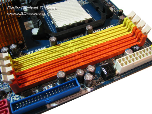 Asrock A780GMH/128M VGA Driver for PC