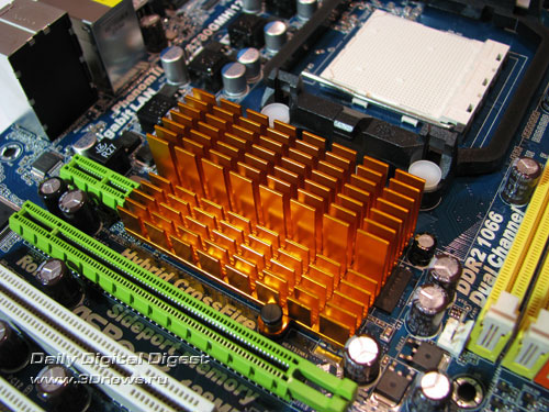 ASROCK A780GMH/128M AMD VGA DRIVERS UPDATE