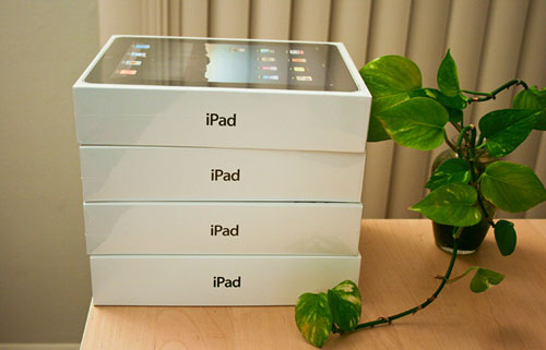 Apple iPad_1