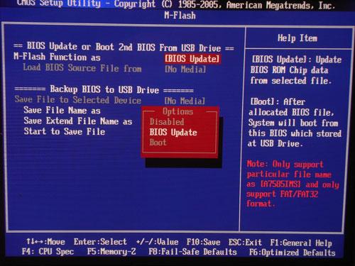 Материнская плата MSI P55-GD85 на чипсете Intel P55