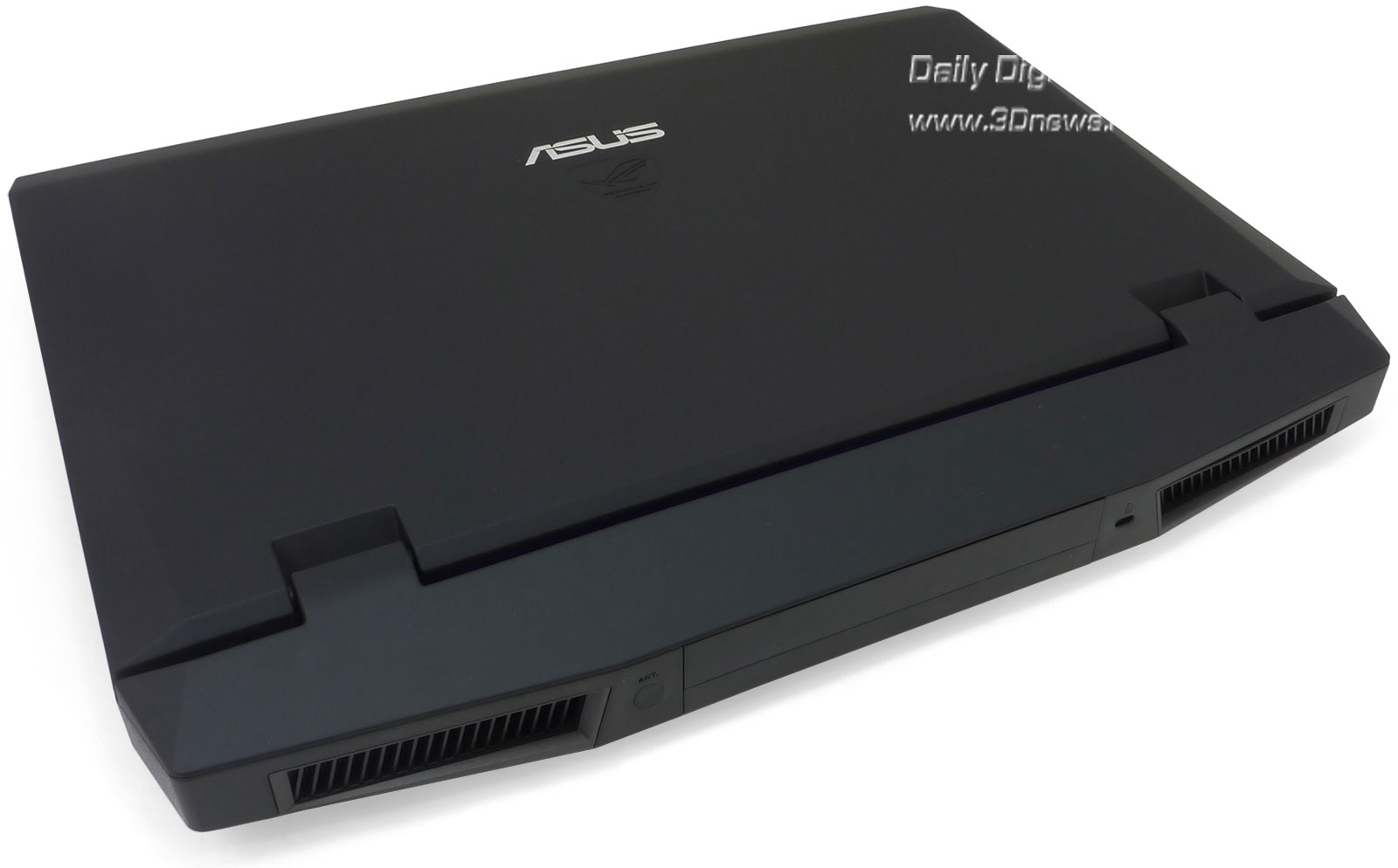 ASUS G73JH-B1 DRIVERS WINDOWS 7