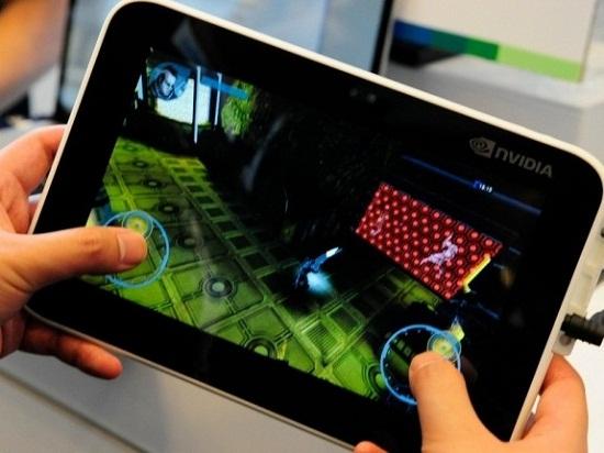 прототип игра скачать на андроид бесплатно - фото 5