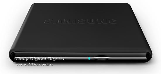 MSI EX465MX NOTEBOOK ATI MOBILITY RADEON HD 545V VGA DRIVER (2019)