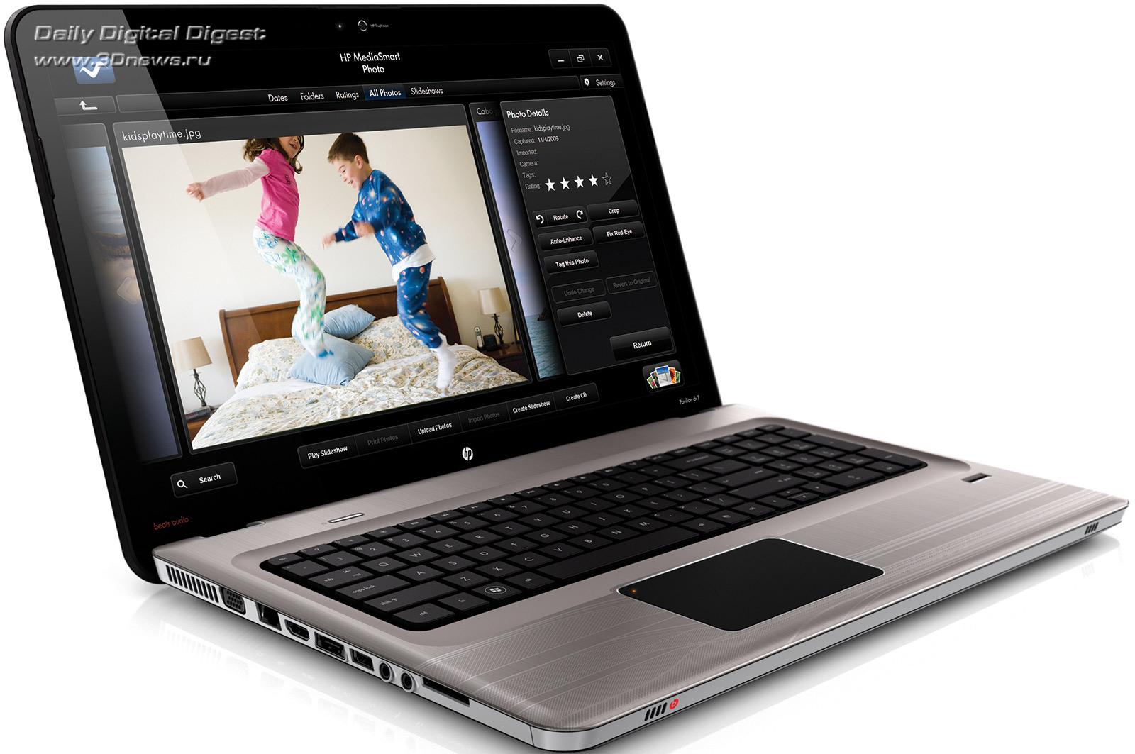 Ноутбук HP Stream 11-y006ur Y7X25EA (Intel Celeron N3050 1.6 GHz/4096Mb/32Gb SSD/No ODD/Intel HD Graphics/Wi-Fi/Bluetooth/Cam/11.6/1366x768/Windows 10 64-bit)