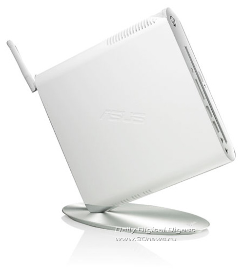 ASUS EeeBox PC EB1501P