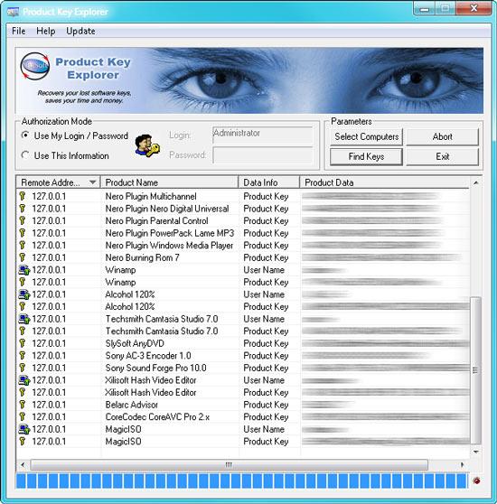 Steelheart Audiobook Torrent